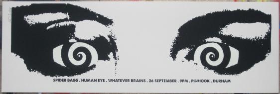 26 September 2011