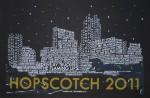 8-10 September 2011