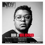 INDY Week 12.19.18