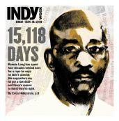 INDY Week 2.21.18