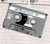 HOPSCOTCH: Rap battles, twisted roots, & arcane pursuits