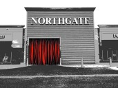 STAGE WHISPERS: With Manbites Dog gone, the future of Durham theater might reside at—wait, really? Northgate Mall?