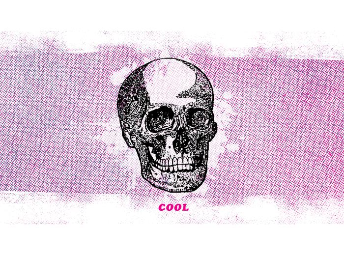 cool web